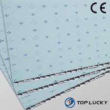 Suspended Ceiling Tiles 2x4 by Fiberglass Drop Ceiling Tiles Fiberglass Drop Ceiling Tiles