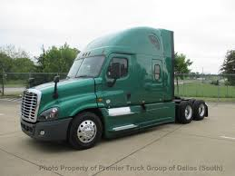 2016 Used Freightliner Cascadia Evolution CA125 At Premier Truck ... Wrapping The Dallas Cowboys Ontour Truck Car Wrap City 2019 New Hino 268a 26ft Box With Lift Gate At Industrial Classic Chevrolet Used Dealer Serving 2016 Freightliner Cascadia Evolution Ca125 Premier And Suv Dealership James Wood Auto Group The Allnew Silverado Was Introduced An Event Ford Introduces Limededition F150 Media Center Park Cities Of In Tx Munchies Food Trucks Roaming Hunger Real Driver Behind Toyotas Hydrogenpowered Truck Ram 2500 Toliver Chrysler Dodge Jeep Freedom Chevy Buick Gmc Near Fort Worth