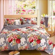 Wayfair Dining Room Sets by Bedroom Wayfair Furniture Promo Code Oriental Bedspreads Wayfair
