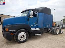 Trucks For Sales: Trucks For Sale Laredo Tx Commercial Vehicles For Sale Trucks For Enterprise Car Sales Certified Used Cars Suvs Trucks For Sale Jc Tires New Semi Truck Laredo Tx Driving School In Fhotes O F The Grave Digger Ice Cream On 2040cars Preowned 2014 Ford F150 Fx4 4d Supercrew In Homestead 11708hv Gametruck Party Gezginturknet Kingsville Home