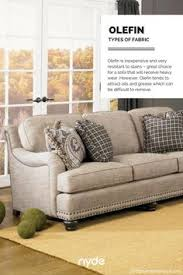 Smith Brothers 388 English Sofa with Rolled Back English Arms