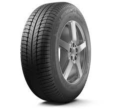 Popular Winter Tire Brands For 2018 – WHEELS.ca Winter Tire Review Bfgoodrich Allterrain Ta Ko2 Simply The Best Summer Tires Vs Allseason Which Are Best For You Les Schwab All Season Tires Archives Kansas City Trailer Repair 14 Off Road All Terrain Your Car Or Truck In 2018 Season Sf05sunfulltires Inch Light With Cooper Discover At3 275 60r20 Fuel Gripper Mt Comparison F54 On Fabulous Image Selection With Top 10 Suv Youtube Yokohama Cporation Mudterrain Light Truck 28 Images What Is Quietest