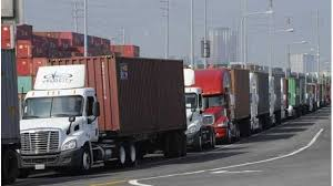 Freight Rates Up On Trucks Shortage, Improved Cargo Movements Analysts Predict Spot Rates Could Soar Once Eld Mandate Goes Into Freight Rates Hit Record In December Packer Online Truck Bookingtransport Truckfreight Transport Some 70 Of Japans Ground Shippers May Hike Poll Nikkei A Trucker Shortage Making Goods More Expensive Is Getting Worse Forwarders Specialists Melbourne And Logistics Up On Trucks Shortage Improved Cargo Movements Trucking The Real Cost Per Mile Operating A Commercial Sti Is Leader Shipping Logistics Services Providing Fast Less Than Truck Load Thailand Siamshipping Industry Projected To Be Stronger Through 2019 Beyond