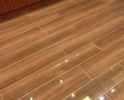 wood look porcelain tile glorema