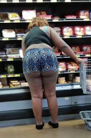 Crazy Dressers At Walmart by Deli Meat At Walmart Funny Pictures At Walmart Funny People Of
