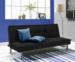 Sears Twin Sleeper Sofa by Furniture Amazon Futon Small Futon Couch Sears Futon
