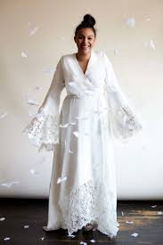 stone fox bride launches a plus size collection with eloquii vogue