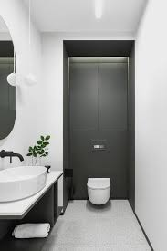 notary gdańsk picture gallery minimalist bathroom