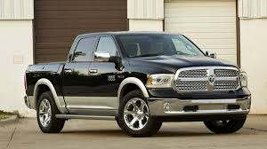 2014 Ram 1500 EcoDiesel Drive Review | Autoweek 2014 Ram 1500 Wins Motor Trend Truck Of The Year Youtube Preowned 4wd Crew Cab 1405 Slt In Rumble Bee Concept Top Speed Dodge Vehicle Inventory Woodbury Dealer Hd Trucks Limited And Outdoorsman 3500 2500 Photo Used Laramie 4x4 For Sale In Perry Ok Pf0030 Ecodiesel Tradesman First Drive Ram Power Wagon 4x4 149 Wb Specs Prices Sales Surge November For Miami Lakes Blog Details Medium Duty Work Info Uses Maserati Engine Trivia Today Test