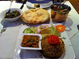 isle of cuisine indian cuisine shanklin isle of wight uk millie s