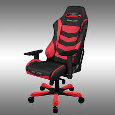DXRacer OH/IB166 Iron Series Gaming Chair | Price & Reviews ... Best Chair For Programmers For Working Or Studying Code Delay Furmax Mid Back Office Mesh Desk Computer With Amazoncom Chairs Red Comfortable Reliable China Supplier Auto Accsories Premium All Gel Dxracer Boss Series Price Reviews Drop Bestuhl E1 Black Ergonomic System Fniture Singapore Modular Panel Ca Interiorslynx By Highmark Smart Seation Inc Second Hand November 2018 30 Improb Liquidation A Whole New Approach Towards Moving Company