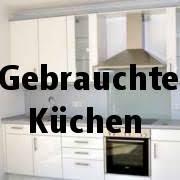 gebrauchte küchen startseite