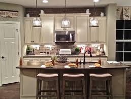 lighting kitchen pendants modern kitchen lighting ideas