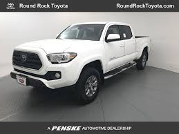 New 2018 Toyota Tacoma SR5 Double Cab 6' Bed V6 4x2 Automatic Truck ... Certified Preowned 2017 Toyota Tacoma Sr5 Extended Cab Pickup In Trd Pro Test Drive Review 2011 Reviews And Rating Motor Trend Used 2016 For Sale Stanleytown Va 3tmcz5an9gm024296 2018 Sport At Watts Automotive Serving Salt New For Sale Near Prince William Tro Crew San 2015 Base Double Truck Santa Fe Lawrence Ks Crown Of Off Road Access 6 Bed V6 4x4 At Gainesville 42031