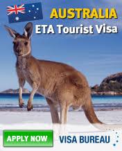 visa bureau australia apply for an australian eta travel visa australian visa burueau