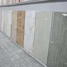 hialeah italian tile closed 30 photos kitchen bath 91 w