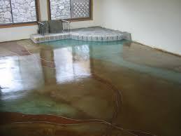 Rust Oleum Decorative Concrete Coating Sahara by Best 25 Acid Wash Concrete Ideas On Pinterest Acid Stained