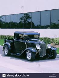 1932 Ford Model B Customised Truck. Artist: Unknown Stock Photo ... 0212017eday1932fordtruckbauderjpg Hot Rod Network 32 Ford 1932 Ford Truck Flagstaff Az 12500 Rat Universe Model A Pickup Youtube Roadster Kit Rm Sothebys B Closed Cab Auburn Spring 2018 31934 Car Archives Total Cost Involved Rods And Restomods 1933 Truck The Hamb 4500 Fine 1934 For Sale Collection Classic Cars Ideas Boiq Murphy Custom For Classiccarscom Cc940913