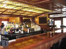 Ella Dining Room Bar Sacramento Ca by Best Bourbon Cocktails In Sacramento Cbs13 Cbs Sacramento