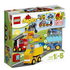LEGO 10816 Duplo My First Cars And Trucks - Multi-Coloured Childs ... Dickie Toys Push And Play Sos Police Patrol Car Cars Trucks Oil Tanker Transporter 2 Simulator To Kids Best Truck Boys Playing With Stock Image Of Over Captains Curse Vehicle Set James Donvito Illustration Design Funny Colors Mcqueen Big For Children Amazoncom Fisherprice Little People Dump Games Toy Monster Pullback 12 Per Unit Gift Kid Child Fun Game Toy Monster Truck Game Play Stunts And Actions Legoreg Duploreg Creative My First 10816 Dough Cstruction Site Small World The Imagination Tree Boley Chunky 3in1 Toddlers Educational 3 Bees Me Pull Back