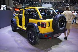 Pickup Trucks At The 2018 Geneva Motor Show - Pro Pickup & 4x4 Top 10 Trucks Video Review Autobytels Best Pickup In 1951 Studebaker For Sale Near Thousand Oaks California 91360 Ford Pick Up Truck Stock Photos Images 2017 Honda Ridgeline Named Most Americanmade By Cars New F150 Platinum F150 Platinum American Uk 2019 Colorado Midsize Diesel All Classic 1963 F100 Custom Cab For Sale And Wanted The Home Facebook Chevrolet Chevy C10 Custom Pickup Truck Truckamerican At 2018 Geneva Motor Show Pro 4x4 Toyota To Build Hybrid The Auto Future Available