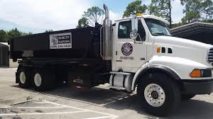 Meet Bobcat Disposal Of Sarasota - Dumpster Rentals Blog ... Customer Reviews In Sarasota Fl Certified Fleet Services Distinct Dumpster Rental Bradenton Penske Truck Rentals 2013 Top Moving Desnations List Blog Seattle Budget South Wa Cheapest Midnightsunsinfo 6525 26th Ct E 34243 Ypcom Colorado Springs Rent Co Ryder Izodshirtsinfo Family Llc Movers Light Towingsarasota Flupmans Towing Service Dtown Real Estate Van Fort Lauderdale Usd20day Alamo Avis Hertz Portable Toilet Events 20 Best Commercial Glass Images On Pinterest