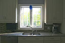 pendant light sink kitchen sink lighting lighting