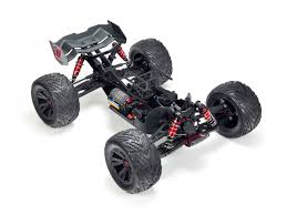 ARRMA KRATON BLX 1/8 Scale 4WD Electric Speed Monster Truck R/C Car ... Ruichuagn Qy1881a 18 24ghz 2wd 2ch 20kmh Electric Rtr Offroad Rc Amazoncom Dromida 118 Scale Remote Control Car How To Get Started In Hobby Body Pating Your Vehicles Tested Traxxas Cars Trucks Boats Hobbytown Rustler 4x4 Vxl Stadium Truck Arrma Kraton Blx 4wd Speed Monster Rc Mud For Sale The Outlaw Big Wheel 4x4 Hot Mini Bulldozer 164 Alloy Adventures G Made Gs01 Komodo 110 Trail Nitro Gas 4 Drive Escalade Black World Tech Toys Reaper 112 Products Redcat Racing Volcano Epx Pro Brushless