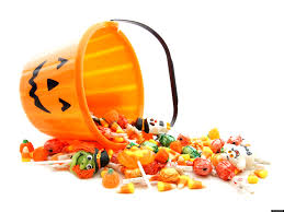 Donate Leftover Halloween Candy To Our Troops by Halloween