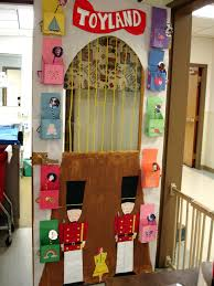 Winning Christmas Door Decorating Contest Ideas by 23 Best Office Christmas Fh Images On Pinterest Christmas Door