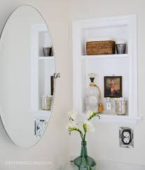 Zenith Medicine Cabinet Replacement Shelves by Super Design Ideas Medicine Cabinet Shelves Perfect Replacement