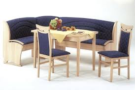 Dining Room Chairs Under 100 by Dining Table Under 100 Ideas