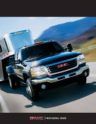 Global Machinery Company 2500Hd Users Manual MGM65659_07 GMC TRAILERING Gmc Trucks Wiki Best Of Used 2016 Colors 2015 Canada 1952 Truck Limited 1 Ton Dump New Autostrach Gmc Automobile Wikiwand Work Utility Service Company Fire County Page 8 Chevrolet Ck Wikipedia File200804 7500 Pepsi Truck Parked At Cvsjpg Wikimedia C7500 The Car Interior Yukon Xl Wiki Full Hd Pictures 4k Ultra Wallpapers 1500 Sierra 2017 Gmc Sierra Reviews And Rating Motor Trend 2500hd Info Specs Gm Authority Photo Video Review Price Allamerincarsorg
