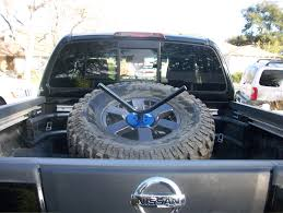 Fabtech Utilitrac Spare Tire Carrier - Nissan Frontier Forum Used Spare Tire Carriers For 1996 Chevrolet Tahoe F4 Spare Tire Carrier Available Ford Truck Enthusiasts Forums Carrier 1967 Scout 800 Old Intertional Parts 1994 F150 Xlt Holder 15 Page 3 Tacoma World Knapheide Deck Pvmx113c Western Body Classic Offset Tyre Pinterest Mods Wheels Tires Rpo Powersports Bumper Build Plate Or Tubing Texasbowhuntercom Community I Will Never Be Able To Lift A Up So Want