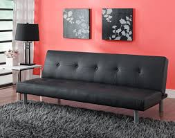 Futon Sofa Beds At Walmart by Furniture Comfortable Futon Costco Bring Fun Into Your Home
