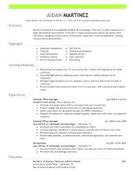 Sample fice Manager Resume Dental fice Manager Resume Duties E
