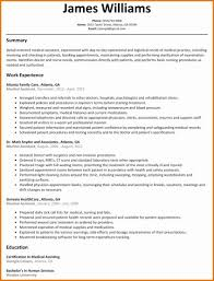 Resume Sample: Private Housekeeper Resume Sample ... Housekeeping Resume Sample Monstercom Description For Of Duties Hospital Entry Level Hotel Housekeeper Genius Samples Examples Free Fresh Summary By Real People Head 78 Private Housekeeper Resume Sample Juliasrestaurantnjcom The 2019 Guide With 20 Example And Guide For Professional Housekeeping How To Make