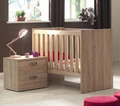 chambre bebe bois massif lit evolutif bois chambre b b occasion 2017 et chambre bebe bois