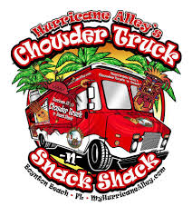 Hurricane Alley Chowder Truck N Snack Shack - Home | Facebook