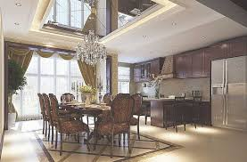 Top 50 Luxury Living Room Italian Ideas Modern Ceilings For Homes Gypsum Pop False In Flats Wooden Classic Dining Table Design With