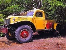 100 Chrome Truck Nuts Lug Big