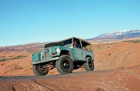 1960 LAND ROVER SERIES II Offroad 4x4 Custom Truck Classic Suv ... Liebherr Model T282 Off Road Truck Parts 1100r20 Importers In Karachi Trailer Steer Drive Tire Dallas Offroad Shop Jeep And Installation Collin 5 Inch 12 Led Round Work Spot Light 36w 4x4 New Meccano 27 Models Set Offroad 616 Express 4 Wheel San Antonio All New State Of The Art Offroad Shop Web Delivers Best Quality Jeeps Truck Suv At 20inch Philips Bar Cree Driving Flood Bonus Rc4wd Trail Finder 2 Kit W Mojave Ii Body Rc Hobbies Ferated Auto Ultimate Service Preview Youtube Land Rover Specialists British Custom Defender For