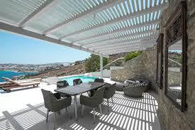 100 Maisonette Houses Mykonos World Wide Vacaction