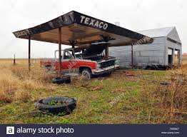 An Abandoned Texaco Gas Station Canopy Covers An Old Pickup Truck In ... Kodiak Truck Tent Tacoma World Rightline Full Size Standard Bed Truck Tent 65ft Armory Survival Tents For Dodge Ram News Of New Car Release Ford Yard And Photos Ceciliadevalcom Competive Edge Products Kodiak Canvas Full Product Line Bed 28 Great Tents Dodge Ram Otoriyocecom 7206 Canvas 499368 Ebay Climbing Kodiac Family Camping Enjoy Fall In A Review Gold Country Cowgirl 7218 8foot Long 10 X 14 Ft Flex Bow Deluxe 8 Camo Cot Xl Overview Youtube