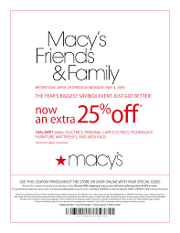 How To Get Macys Coupons In The Mail | Coupon Codes Blog Coupon 20 Off Purchase Of 50 Or More Use Code Blkfri50 Best Sources For Online Coupons Products You Need 7 Ways To Save Big At Macys Slickdeals How Does Retailmenot Work Popsugar Smart Living 4th July Instore Coupon 2019 Beproductlistscom Promo Enables To Go Shopping Till Drop Coupon Code Instore Asheville Coupons Codes Dell Pinned September 17th Extra 30 Off Online Via January 20 25 Free 10 Gift Smartphone Required Couponing 101 2018 New Printable