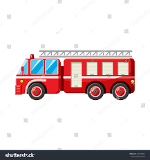 Fire Truck Icon Cartoon Style On Stock Vector 445638994 - Shutterstock Used Eone Fire Truck Lamp 500 Watts Max For Sale Phoenix Az Led Searchlight Taiwan Allremote Wireless Technology Co Ltd Fire Truck 3d 8 Changeable Colors Big Size Free Shipping Metec 2018 Metec Accsories Man Tgx 07 Lamp Spectrepro Flash Light Boat Car Flashing Warning Emergency Police Tidbits From Scott Martin Photography Llc How To Turn A Firetruck Into Acerbic Resonance Shade Design Ideas Old Tonka Truck Now A Lamp Cool Diy Pinterest Lights And
