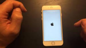 iPhone 6S Plus Stuck in Headphone Mode No Problem