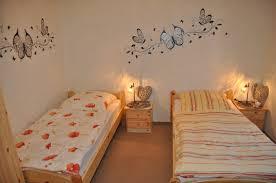 schlafzimmer 2 ferienwohnung alte freiheit