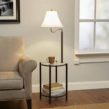 Mainstay Floor Lamp Assembly by Charming Design Mainstays Etagere Floor Lamp Pretty 100