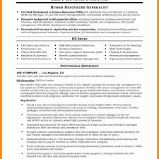 30 Examples How To Write A Good Resume For A Job Images
